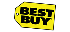 Purchase DVD from Best Buy